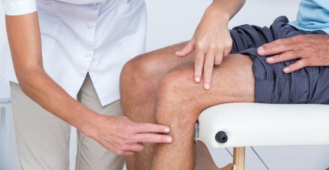 térd osteoporosis 3 fokos kezelése természetes kenőcsök az osteochondrozistól