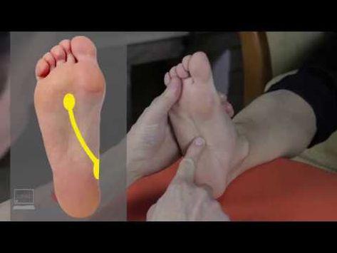 fájó láb és a lábak ízületei