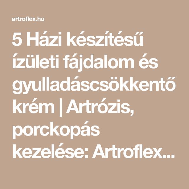 méhnyakos artrózis gyakorlatok)