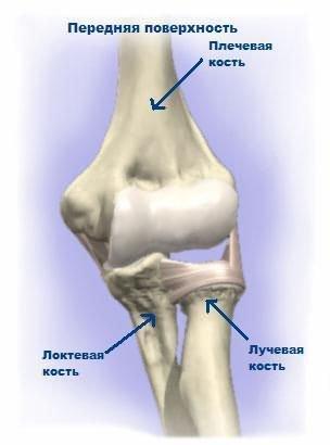 a kezek falának ízületei deformáló artrózisa)