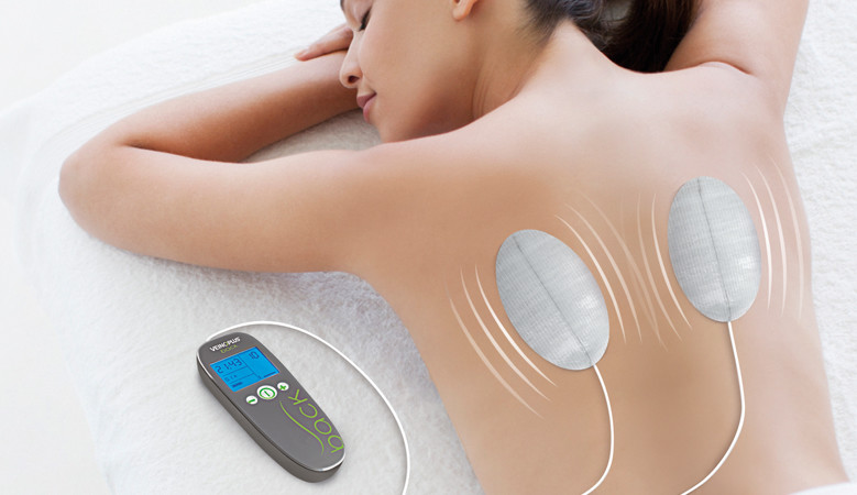 lózsír artrózis kezelés)