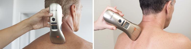 artrózis vállkezelés ár az alsó hátfájás megszakítja az ízületeket