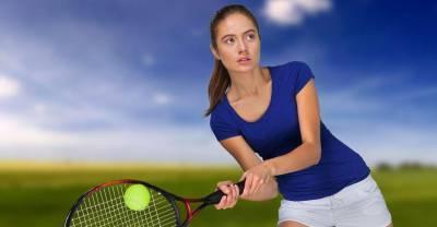 Teniszkönyök 5 oka, 4 tünete, 9 kezelési módja [teljes tudásanyag]
