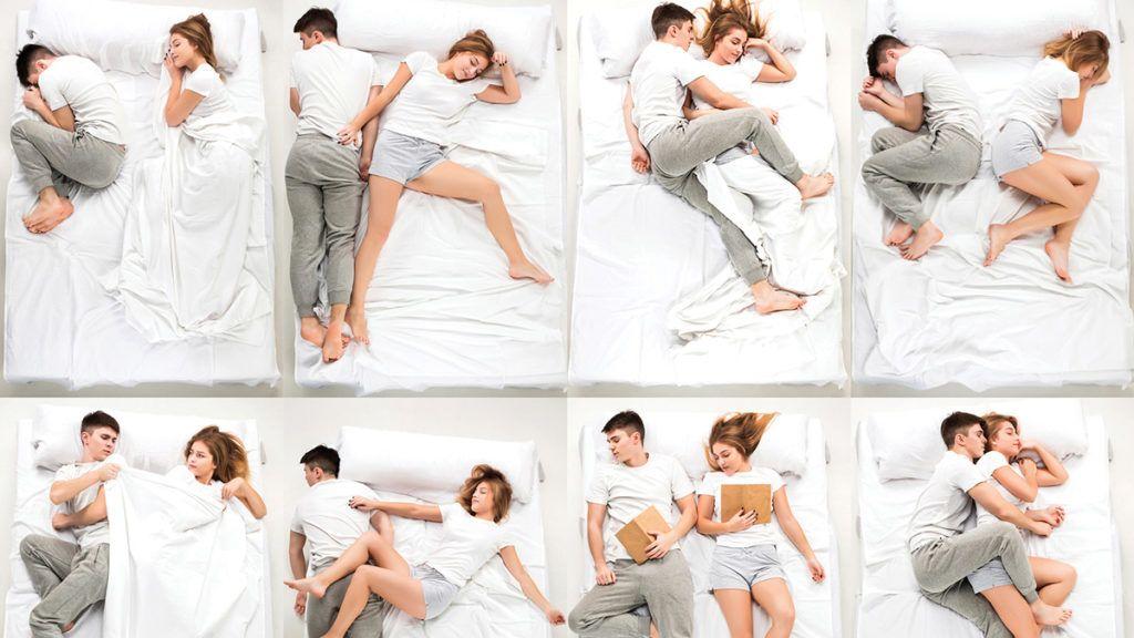 ízületi fájdalom reggel alvás után)