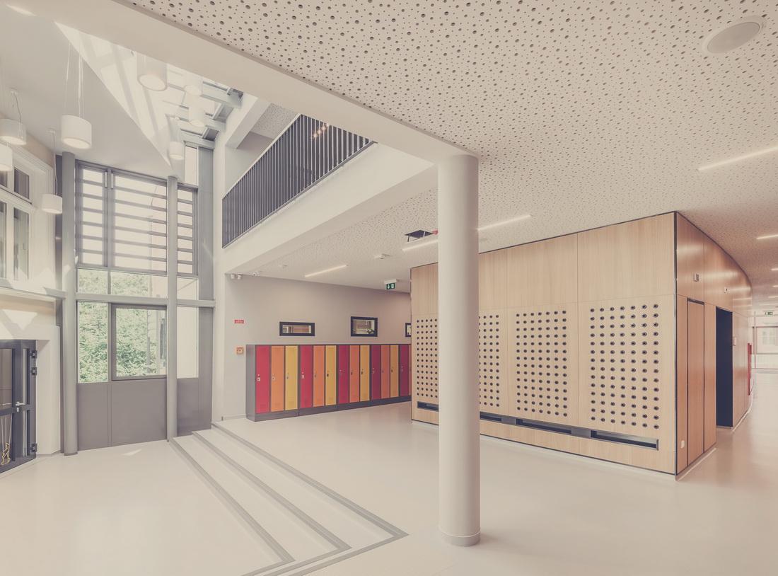 CSOK összege bővítésre, tetőtér beépítésre seovizsgalat.hu