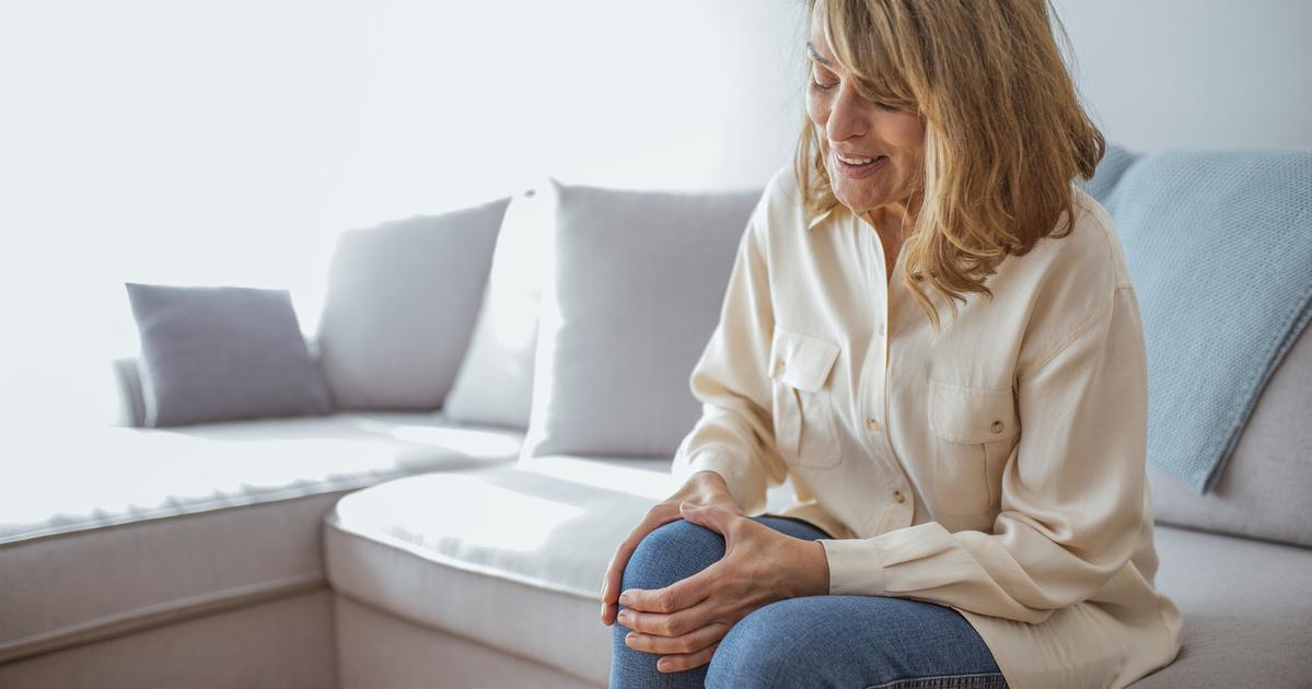 a térd artrózisának 1 fokú gyógyszerei