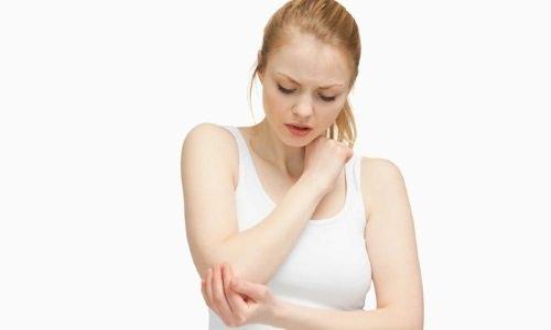 fáj a könyökízület oldalsó epikondilja