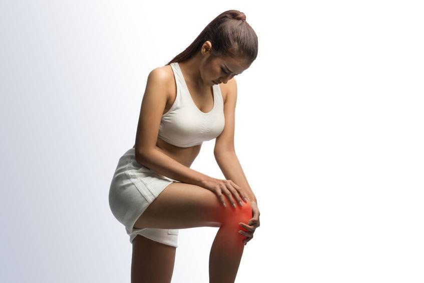 térdfájdalom artrózisos kezeléssel)