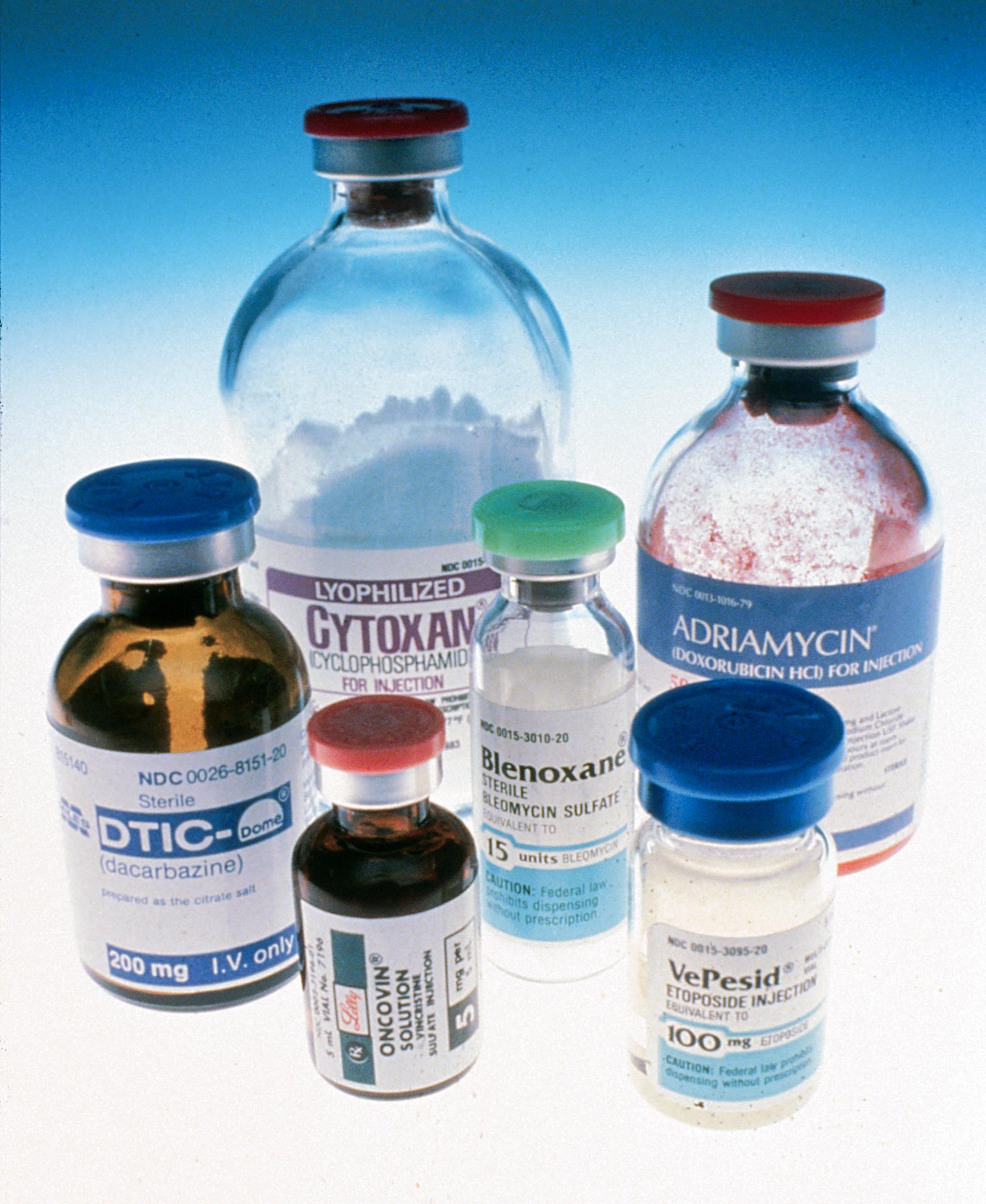 ízületi fájdalomcsillapító gyógyszerek onkológiában