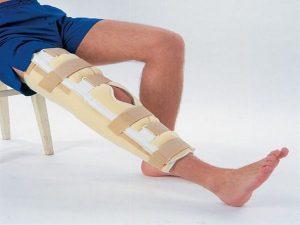 kenőcsök a nagy lábujj ízületének artrózisához