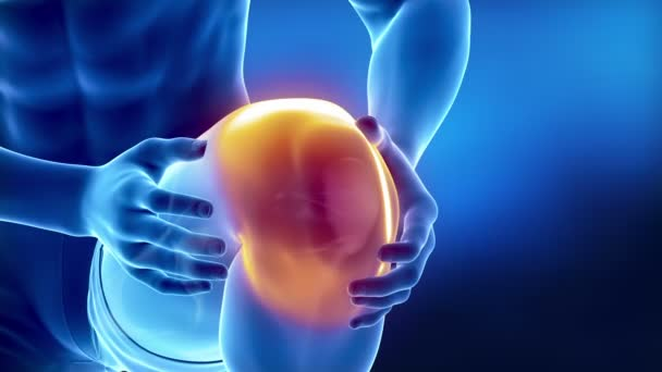 a térdízület helyreállítása a kötés megszakadása után a lábak ízületeinek betegségei és kezelése