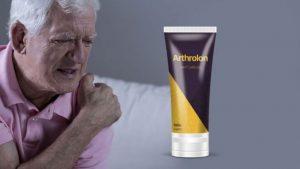 a leghatékonyabb kenőcsök az artrózis kezelésére
