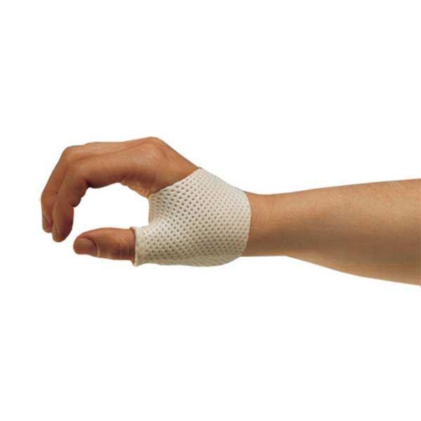 a hüvelykujj artrózisának kezelése)