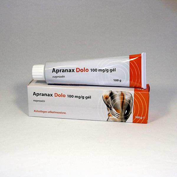 középső ujj sérülése glükózamin-kondroitin gyógyszerkészítmény