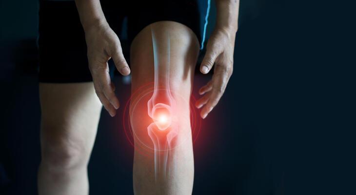 segít kalciummal ízületi fájdalmak esetén