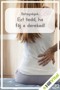 az ízületek hővel kezelhetők ízületi fájdalom este és éjszaka
