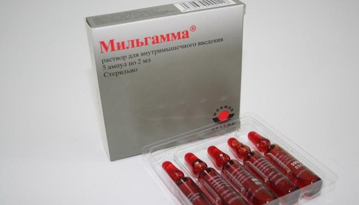 kondroitin-glükozamin komplex az oszteokondrozissal szemben)