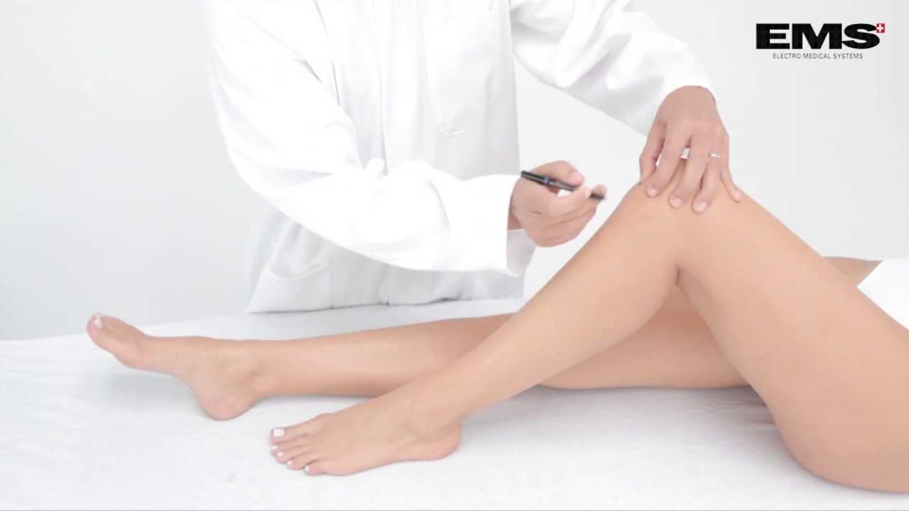 fürdők térd ízületi gyulladás kezelésére)