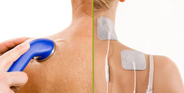 az artrózis fizioterápiás kezelése