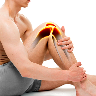 tizenéves ízületi betegség kiütések a lábakon és ízületi fájdalmak