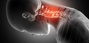 Csontritkulásos betegek gyógytornája