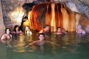 termálfürdők szlovákiában ízületi kezelés