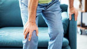 Hogyan enyhíteni ízületi fájdalom természetesen? | Resinfru