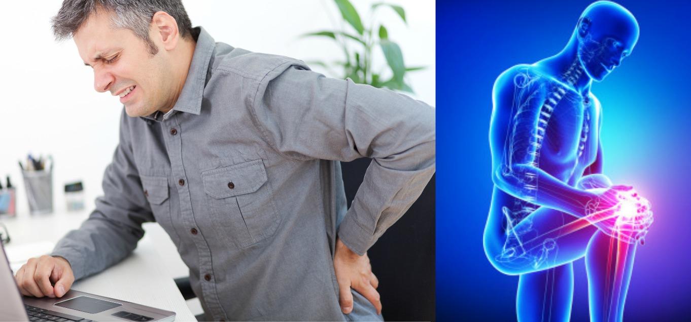 olcsó ízületi fájdalomcsillapítás