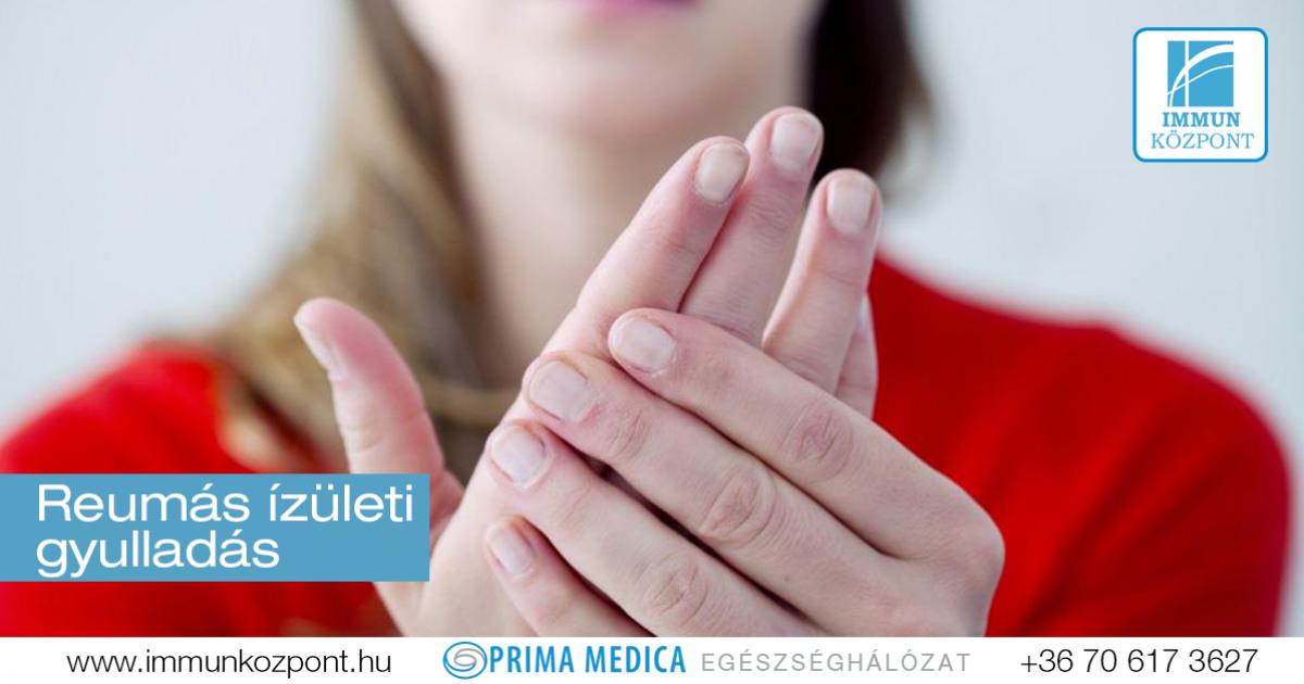 Pajzsmirigy tünetek, diagnosztika, kezelés-Budai Endokrinközpont