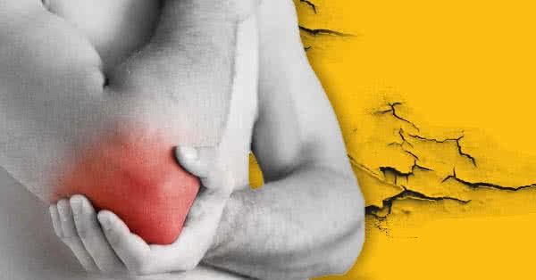 váll-ínkárosodás tünetei ha az ízületek esõ elõtt fájnak