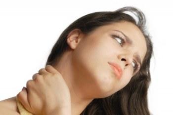 gélek nyaki osteochondrosishoz