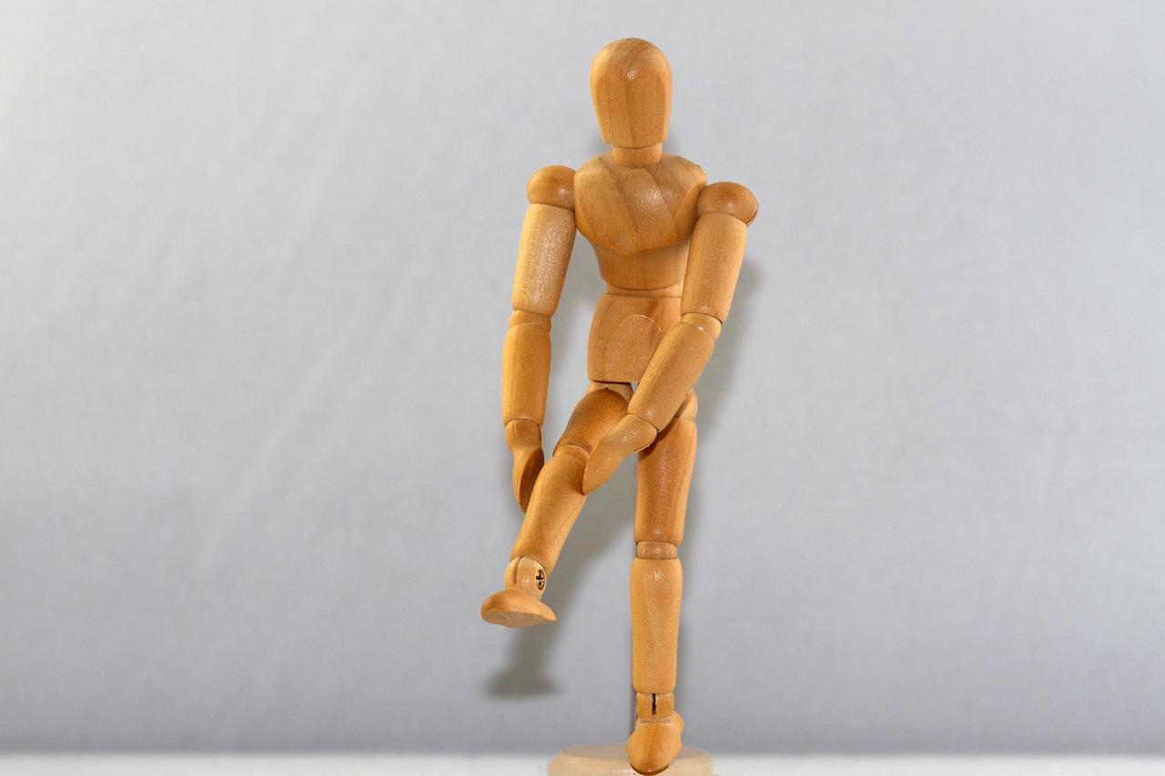 fizikai aktivitás az ízületek fájdalma miatt súlyos fájdalom a vállízületben a nyaktól