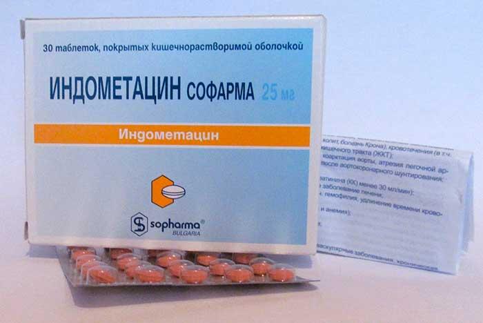 artrózis sókezelés áttekintése)