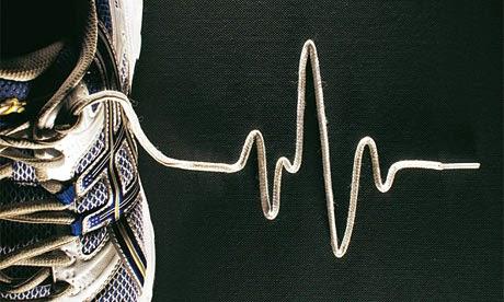 Térdfájdalom és edzés – A 3 leggyakoribb ok