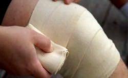 porcízület helyreállítása csípőízület kezelésére szolgáló készítmények
