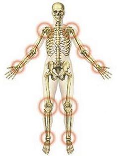 gyulladás- és ízületi fájdalmak gyógyszere)