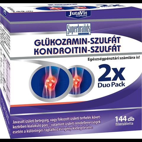 krémbalzsam-kondroitin glükózaminnal)