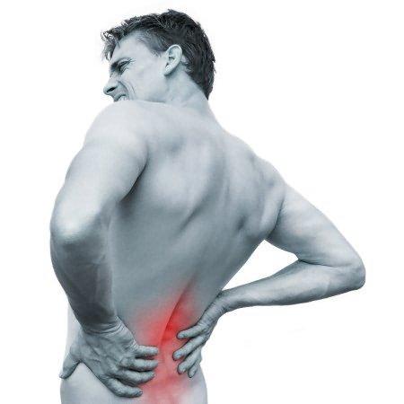a gerinc lumbosacrális kenőcsének osteochondrosis fájdalom a középső ujj középső ízületében
