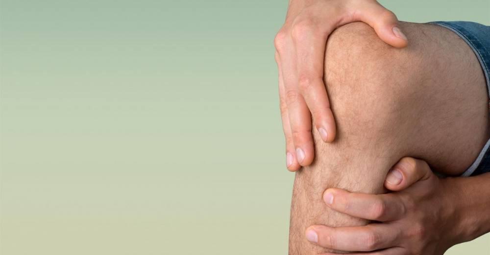 gyógyszerek izületi gyulladás és ízületi gyulladás kezelésére