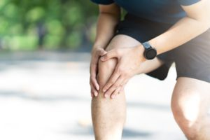 hamvasztásos osteoarthritis kezelés hogyan segít a só az ízületi fájdalmakban