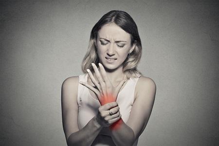 milyen gyógyszereket inni, ha fájnak az ízületek)