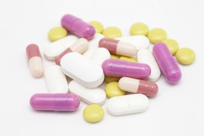 csontritkulás gyógyszeres tabletták)