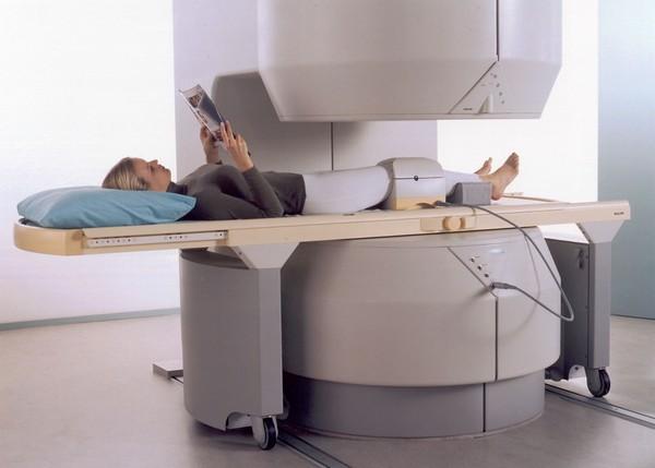 hogyan kezeli az osteopath az artrózist)