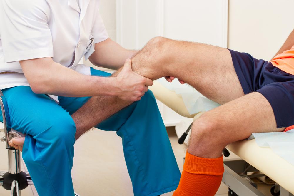 intramuszkuláris injekció ízületi fájdalmak kezelésére