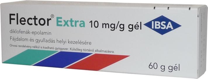 TETRAN 10 mg/g kenőcs - Gyógyszerkereső - Háseovizsgalat.hu