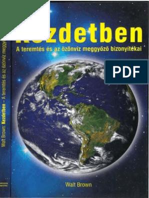 ízületi és alsó hátkezelés üzbegisztánban