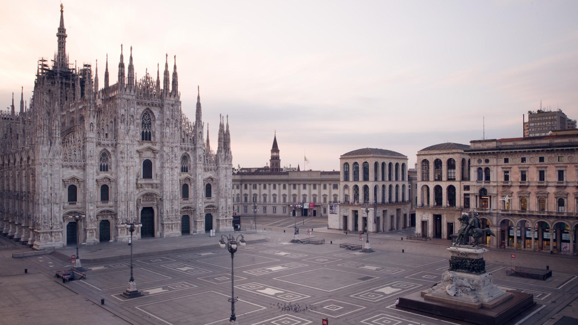 olaszország közös gyógyszer