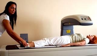 a legújabb csontritkulás-kezelések)