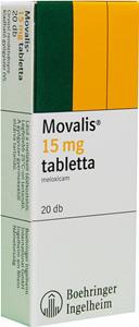 movalis és ízületi kezelés)