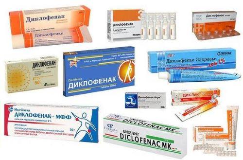 ízületi nem szteroid gyulladáscsökkentő)
